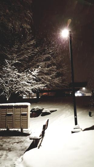 Screenshot_2015-12-14-19-48-26