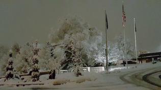 Screenshot_2015-12-14-19-49-27