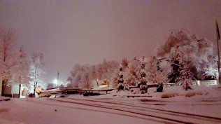 Screenshot_2015-12-14-19-49-40