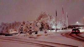 Screenshot_2015-12-14-19-49-54