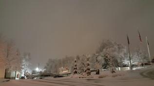Screenshot_2015-12-14-19-50-19