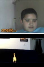 Omegle screenshot 10109.jpg