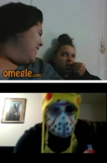 Omegle screenshot 15427.jpg