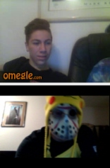 Omegle screenshot 68550.jpg