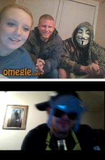Omegle screenshot 76397.jpg