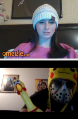 Omegle screenshot 84619.jpg