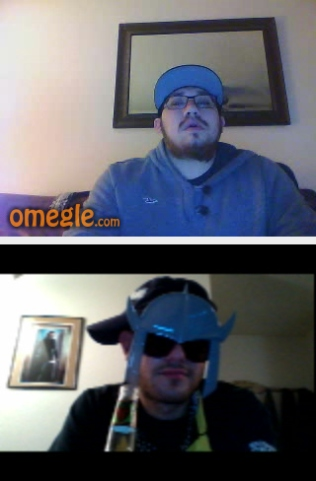 Omegle screenshot 91772.jpg