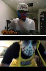 Omegle screenshot 99203.jpg